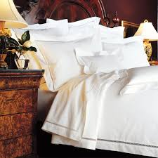 Yves Delorme Bedding by 9 Best Yves Delorme Bedding And Linens Images On Pinterest