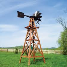 Decorative Windmill Kits | Iron Blog Backyards Cozy Backyard Windmill Decorative Windmills For Sale Garden Australia Kits Your Love This 9 Charredwood Statue By Leigh Country On 25 Unique Windmill Ideas Pinterest Small Garden From Northern Tool Equipment 34 Best Images Bronze Powder Coated Windmillbyw0057 The Home Depot Pin Susan Shaw My Favorites Lower Tower And Towers Need A Maybe If Youre Building Your Own Minigolf Modern 8 Ft Free Shipping Windmillsnet