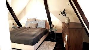 wunderschöne dachgeschoss maisonette 108qm wohnungen