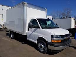 100 Michigan Truck Trader Commercial S For Sale In