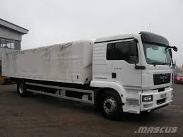 MAN -tgm, United Kingdom, $48,999, 2013- Curtainsider Trucks For ... Lieto Finland November 9 Two Renault Premium 460 Trucks On Headlights 2007 2013 Nnbs Gmc Truck Halo Install Package Hd Diesel Are Here Power Magazine Bedford Tk Truck In Gjern The White Is From Flickr Mack Trident Stiwell Chevrolet Silverado 1500 Overview Cargurus Ram Nikjmilescom Kenworth T800 Everett Wa Commercial For Sale Motor 2014 Top Speed Daf Lf Fa 55220 Tipper Ud Quester Tractor 3d Model Hum3d Heavy Duty And Chassis Cab Pickup Youtube