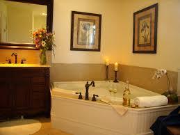 fall colors in bathroom design remodeling contractor elegant