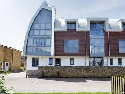 100 Bridport House 2 Bedroom Accommodation In West Bay Near