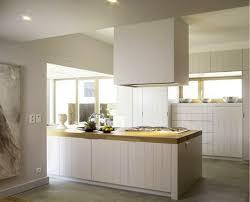 maison a vendre le bon coin décoration maison bassin belleville montreuil 5050 01012120
