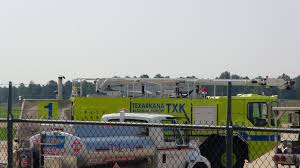 Updated] Plane Diverted To Texarkana Regional Airport For ... Fire Trucks 4 Hire Photo Video Gallery The Best Of Truck Toys For Toddlers Pics Children Toys Ideas Hall Tours View Royal Rescue No Seriously Why Are Red Vice Coloring Book And Pages Pages Vehicles Heavy Ethodbehindthemadness Video Dump Truck Driver Unaware Hes Hauling A Raging Fire Heymoon Bay Department Celebrates 70th Anniversary On Amazoncom Kids 1 Interactive Animated 3d V4kids Tv Colors Ebcs 79dfc32d70e3