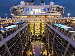 Carnival Fantasy Deck Plan Cruise Critic by 14 Best Best Of Cruise Critic Images On Pinterest Cruise Critic