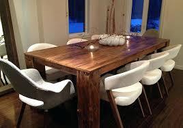 table de cuisine en bois massif table cuisine bois massif table de cuisine en bois massif kijiji