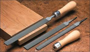 Lee Valley Woodworking Tools Toronto by Nicholson Milled Tooth Files Lee Valley Tools