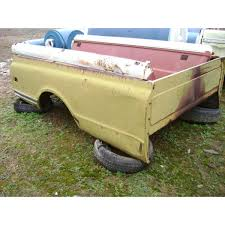 1967 72 Chevy Truck Parts - Save Our Oceans Chevy Silverado Oem Parts Diagram Air American Samoa Classic Instruments Gauge Panels For 671972 Chevys And Gmcs Hot 196772 Shortbed Rolling Chassis Leaf Springs Truck C10 Door Trusted Wiring Diagrams 1967 Buildup Custom Bed Truckin Magazine 67 Accsories The Best Of 2018 7387com Dicated To 7387 Full Size Gm Trucks Suburbans And Step Side Short Bed Pick Up Truck Car Wire Center Fenders 50200 Depends On Cdition 98 Chevrolet Silverado Paint Codesused Chevy Envoy Virginia Year Models Chevrolet Cheyenne Super 20 Pinterest