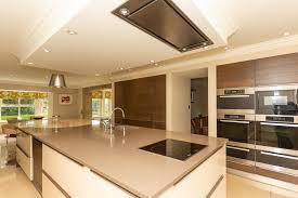 100 Kc Design UKE LOVES KC DESIGN HOUSE Large Gloss Used Kitchen LIEBHERRMIELE Appliances West Yorkshire