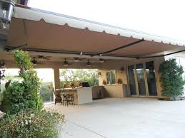 Backyard Sun Shade Ideas Inexpensive Patio Outside - Lawratchet.com 13 Cool Shade Sails For Your Backyard Canopykgpincom Image Of Sun Sail Residential Patio Sun Pinterest Stunning Carports Pool Triangle Best Diy Awning Youtube Structures Fabric Square Home Design Ideas Shadelogic Heavy Weight 16 Foot Lime Green Amazoncom Lawn Garden Area Rectangle X 198 For Decks Large Awnings Posts Using As Canopy Outdoor