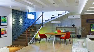 100 House Design Interiors Interior S Small Home Ideas Photos Home