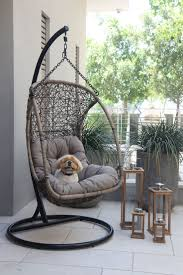 Carls Patio Furniture South Florida by 18 Best Rattan Furniture Images On Pinterest Rattan Furniture