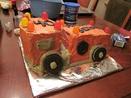 Fire Truck Cake | Runningmyliferace Getting It Together Fire Engine Birthday Party Part 2 Fire Truck Cake Runningmyliferace 16 Best Ideas For Front Of Truck Cake Images On Pinterest Betty Crocker Velvety Vanilla Mix 425g Amazoncouk Prime Pantry Read Pdf Grilling Made Easy 200 Sufire Recipes The Big Book Cupcakes Paw Patrol Rubble Mix And Frosting How To Make A With Party Cakecentralcom