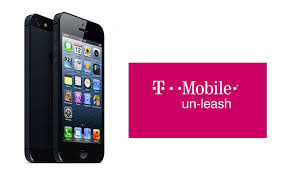 How To Enable 4G LTE Jailbroken iPhone 5 For T Mobile