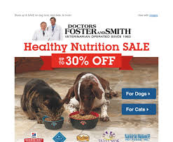 Dr Foster And Smith Coupon Code Drs Foster And Smith Salmon Flavored Cat Treat 55 Oz Petco Shop Coupons Deals With Cash Back Rakuten Drsfostersmith Reviews 65 Of Dfostersmithcom Sitejabber Ocean Nail Supply Coupon Code Doctors Foster Smith Discount Sarah Brightman Hymn Peachjar Flyers Review Exclusive Woven Corn Husk Toys For Wizsmart All Day Dry Premium Dog Puppy Traing Pads Made With Recycled Unused Baby Diapers Eco Friendly Materials Briafundsupporters Raffle Prizes 20 2 Free Shipping Deals