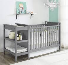 Davinci Kalani Combo Dresser Honey Oak by Safety 1st Sweet Dreams Baby And Toddler Crib Mattress Walmart