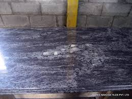 sk blue granite exporters from india