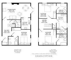 6x8 Bathroom Floor Plan by Bathroom Ensuite Bathroom Floor Plans