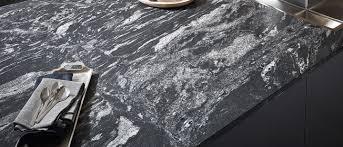 küchenarbeitsplatte aus granit vorteile nachteile