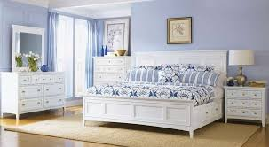 kentwood collection bedrooms first