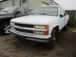 100 1986 Chevy Trucks For Sale 50 Best Used Chevrolet CK 2500 Series For Savings From 3379