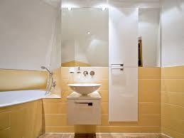 7 tipps für das badezimmer unterm dach bauen de