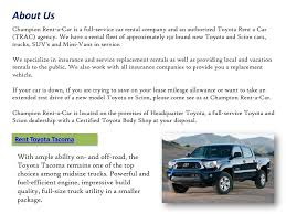 Car Rental Miami Pages 1 - 5 - Text Version | FlipHTML5 United States Florida Miami Beach South Art Basel Car Rental Pages 1 5 Text Version Fliphtml5 Truck At Lowes Enterprise Moving Cargo Van And Pickup Exotic Rentals Truck Insurance In Dayton Oh The Valley Platform Tool Er Equipment Usa Used Equipment New Hire Rates Online Whosale Sales Certified Cars Trucks Suvs For Sale Aaachinerypartndrenttruckforsaleami Aaa Machinery