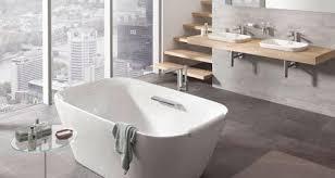 neues bad ablauf und kosten klemmstein heizung sanitär