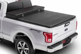 100 Truck Bed Caps Near Me Tonneau Cover Roll Up Trident Toughfold Gear