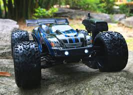 High Powered ESC RC Cars 4WD Large Remote Control Monster Truck Giant Rc Monster Truck Remote Control Toys Cars For Kids Playtime At 2 Toy Transformers Optimus Prime Radio Truck How To Get Into Hobby Car Basics And Monster Truckin Tested Traxxas Erevo Brushless The Best Allround Car Money Can Buy Iron Track Electric Yellow Bus 118 4wd Ready To Run Started In Body Pating Your Vehicles 110 Lil Devil High Powered Esc Large Rc 40kmh 24g 112 Speed Racing Full Proportion Dhk 18 4wd Off Road Rtr 70kmh Wheelie Opening Doors 114 Toy Kids