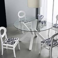 table de cuisine ronde en verre table ronde en verre conforama conforama table basse qui monte bois