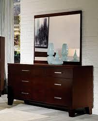 Ikea Mandal Dresser Craigslist by Dressers Walmart Dresser Roots Free Craigslist Painting A White 87