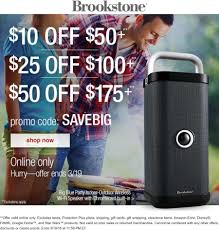 Brookstone Coupons - $10 Off $50 & More Online At Brookstone ... Piperfinn Promo Code Code Hp Sprocket Fanzz Codes Coupons Asmodstore Discount How Thin Coupon Affiliate Sites Post Fake Coupons To Earn Ad Ambush Board Company Coupon Brunswick Margate Lanes Bedfan 25 Off Brookstone Codes Top November 2019 Deals Jc Whitney Thetubestore Headgum Purafem Eastbay January Hernandez Lsa Gopnic Uponcode Lvh Hotel