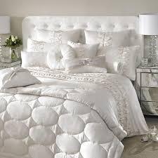 Gallery of Designer Luxury Bedding
