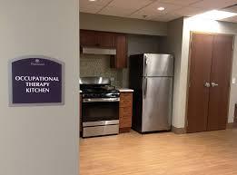 Beseda Flooring And More by Chicago Senior Care Center U2013 Skilled Nursing Rehab Respite