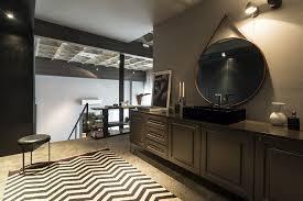 open concept bathroom 16interior design ideas