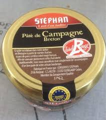 pate breton 28 images buy pate at countdown co nz p 226 t 233