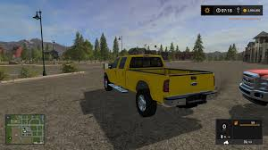 FS 17 2014 FORD F350 V1.0 CARS - Farming Simulator 2015 / 15 Mod Used Cars Trucks In Maumee Oh Toledo For Sale 2014 Ford Ranger Madill Folsom Sacramento Elk Grove Rancho Cordova F150 Austin Tx 78753 Texas If I Could Have Any Vehicle Wanted Id Probably A Bentonville Ar 72712 Performance And Best Joko 1920s Model A Cars Trucks At The Rockville Antique Ford F 150 Xlt 4x4 Truck Sale Hollywood Fl 96367 Altoona Wi 54720 Steves Hillcrest Auto Dave Delaneys Columbia Serving Hanover Ma 2015 Detroit Show Youtube