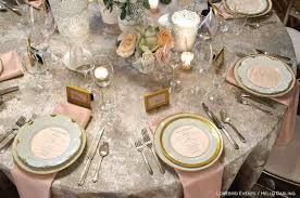 Table Centerpieces 1000 Ideas About On Pinterest Get Into The Season Throw A Spring Wedding