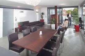 wohnzimmer aus massivholz die möbelmacher