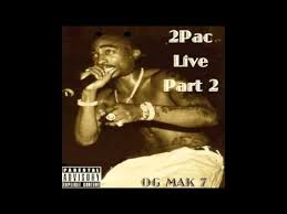 Tupac Shed So Many Tears Remix by 2pac 11 California Love So Many Tears Live 2pac Live Part 2