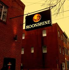 Moonshine Patio Bar And Grill by Moonshinephilly Home Philadelphia Pennsylvania Menu Prices