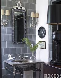 Bold Design Ideas For Small Bathrooms - Small Bathroom Decor Bathrooms Designs Traditional Bathroom Capvating Cool Small Makeovers For Simple Small Bathroom Design Ideas 8 Ways To Tackle Storage In A Tiny Hgtvs Decorating Remodel Ideas 2017 Creative Decoration 25 Tips Bath Crashers Diy 32 Best Design And Decorations 2019 19 Remodeling 2018 Safe Home Inspiration Tiles My Layout Vanity For Decorating On Budget 10 On A Budget Victorian Plumbing Modern Collection In Clsmallbathroomdesign Interior