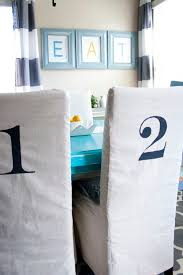 Ikea Henriksdal Chair Cover Diy by 13 Ikea Henriksdal Chair Cover Diy Oilcloth Chairs Made