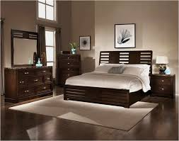 BedroomStaggering Grey Bedroom Paint Images Design Beige Wall 100 Staggering