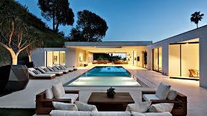 100 Portabello Estate Corona Del Mar TPL LA Homes The Pinnacle List