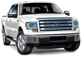 Ford Is Expected To Announce That The Next Generation Of Its Ever ... 10 Things You Didnt Know About Semitrucks Trump Set To Roll Back Federal Fueleconomy Quirements The 2017 Ford F250 Gas Vs Diesel Which One Do You Really Need Youtube Semis Increasing Mileage Thats A Big 104 Can I Improve My Vehicles Fuel Superchips Mpg Challenge Silverado Duramax Cummins Power Stroke Halfton Or Heavy Duty Pickup Truck Is Right For More Easy How Chevy 2007 Making Trucks Efficient Isnt Actually Hard Do Wired Amazoncom Ez Fuel Saver Auto Economizer Plug As Seen On To Increase Your Mileagefuel Economy