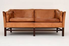 Sofa : 92 Best Beautiful Bargain Sofas For Sale Super Settees ... 625 Best Sofa Images On Pinterest Office Chairs And Buy Lounge Chairs By Arne Norell At Pamono Pair Of Retro Armchairs The Consortium Vintage Fniture Sofas Buster Armchair Deep Loaf 1960s Danishstyle Rosewood Armchair Tweed 50s 70s Retro Vintage 15 Ideas Fler Mid Century Armchairs Teak Rattan Cane Second Charm