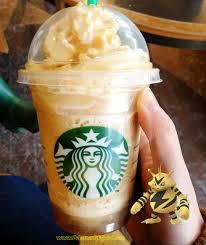 Pumpkin Pie Frappuccino Starbucks by Starbucks Pokemon Frappuccino Luv Starbucks Pinterest